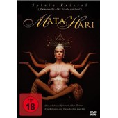 Mata Hari [Import Allemand] de Curtis Harrington