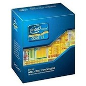 Intel Core i7 3740QM mobile - 2.7 GHz