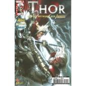 Thor N� 4 :