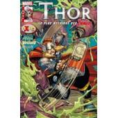 Thor N� 5 :