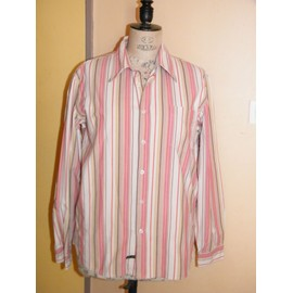 Chemise Liberto Taille Xl