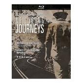 Neil Young Journeys - Blu-Ray de Jonathan Demme