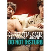 Do Not Disturb de Yvan Attal