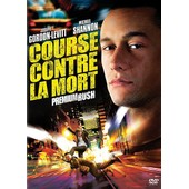 Course Contre La Mort (Premium Rush) de David Koepp
