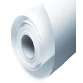 Tetenal Spectra Jet Matt Paper - Papier Mat - 216 Microm�tres Rouleau A1 (61 Cm X 30 M) - 165 G/M2 - 1 Rouleau(X) - Pour Epson Stylus Pro 7400, Pro 7600, Pro 7800, Pro 9400, Pro 9600, Pro 9800;...