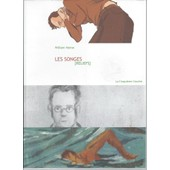 Les Songes [ Reliefs ] de William Henne ( Textes Additionnels : Xavier : L�wenthal )