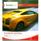Smart Box (Conduite Sportive)