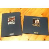 G�n�ration Turbo de Bernard ASSET & Johnny RIVES