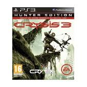 Crysis 3 - Hunter Edition