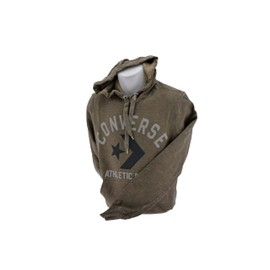 converse homme pull