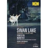 Tchaikowsky: Swan Lake (Le Lac Des Cygnes) de Branss, Truck
