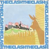 English Civil War - Clash