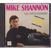 Dingue De Rock - Mike Shannon