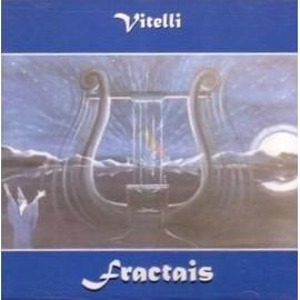 Fractais - Partes Uno, Due & Tres