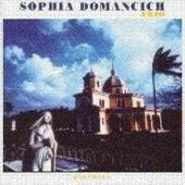 Funerals - Sophia Domancich Trio