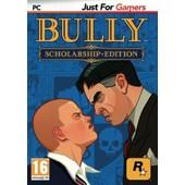 Bully - �dition Sp�ciale [Jeu Pc]