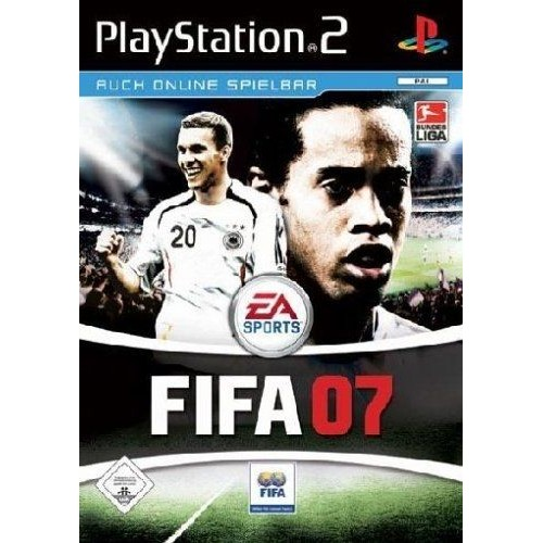 FIFA 14 Edition Ultimate Xbox 360 - Xbox 360