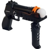 Playstation 3 - Move Precision Gun