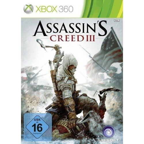 Assassin's Creed Syndicate Edition Sp�ciale PS4