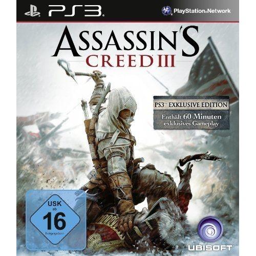 Assassin's Creed : Brotherhood - PlayStation 3
