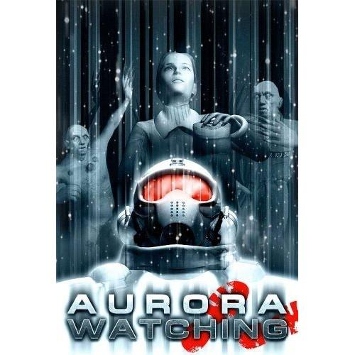 Aurora Watching [Import Allemand] [Jeu Pc] PC