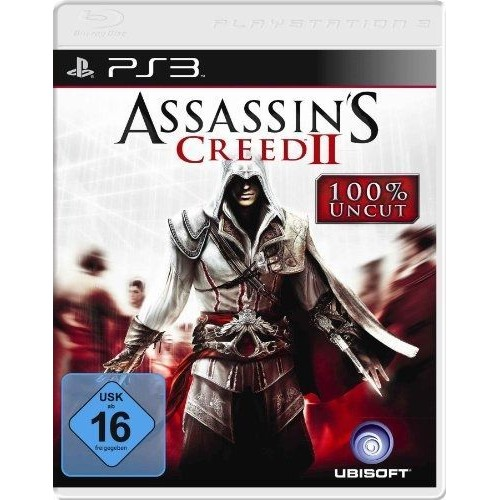 Assassin?s Creed Rogue Remastered PS4