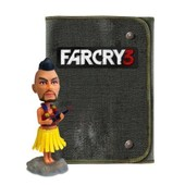 Far Cry 3 - Insane Edition [Import Allemand] [Jeu Ps3]