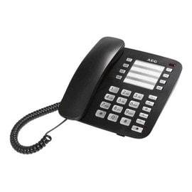 Image AEG VOXTEL C100 Téléphone filaire
