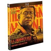 Le Dernier Roi D'ecosse - �dition Digibook Collector + Livret - Blu-Ray de Kevin Macdonald
