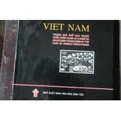 Viet Nam 6 Dans Le Pass� En Gravures Fran�aises de Can NGUYEN KHAC