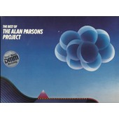 The Best Of Alan Parson Project - Alan Parsons Project