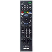 Sony RM-ED047 - T�l�commande