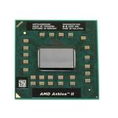 AMD Athlon II Dual-Core Mobile P340 - 2.2 GHz