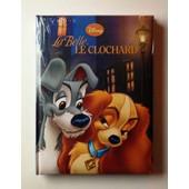 La Belle Et Le Clochard de Disney
