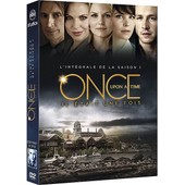 Once Upon A Time (Il �tait Une Fois) - L'int�grale De La Saison 1 de Mark Mylod