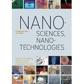 Nano-Sciences, Nano-Technologies de Herv� Colombani