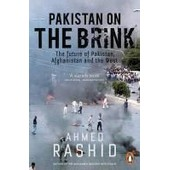 Pakistan On The Brink de Ahmed Rashid