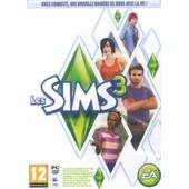 Les Sims 3 : Refresh [Jeu Pc]