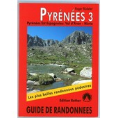 Pyrenees Tome 3 - Fr