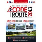 R�ussir Votre Code De La Route 2013