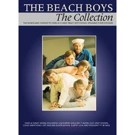 The Beach Boys : The Collection