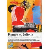 Rom�o Et Juliette de Julien Bechara