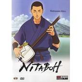 Nitaboh de Akio Nishizawa