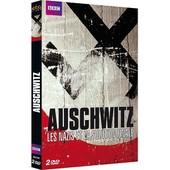 Auschwitz, Les Nazis Et La Solution Finale de Dominic Sutherland