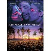 Les Paradis Artificiels de Marcos Prado