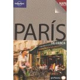 Paris 2 - Catherine Le Nevez