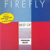 Best Of - Firefly Entertainment