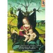 J.S. Bach Messe En Si Mineur Bwv 232 - Johann Sebastian Bach