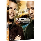 Ncis : Los Angeles - Saison 3