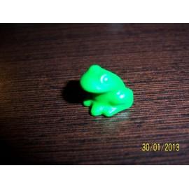 Accessoire Playmobil - La Grenouille Verte